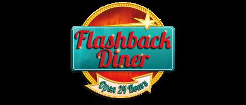 flashback-diner